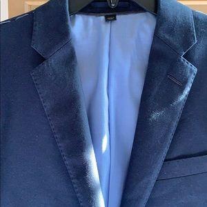 J. Crew Suits & Blazers - JCrew Blazer